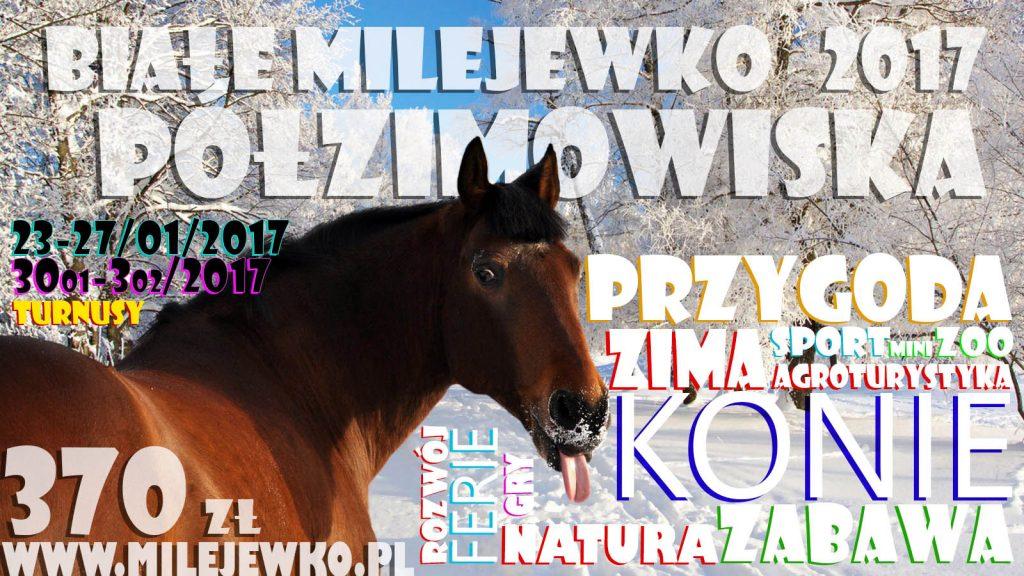 polzim-2017